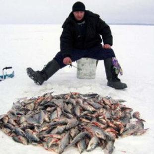 Диалоги о рыбалке №95. Дельта Волги. Ловля воблы зимой. Зимняя рыбалка