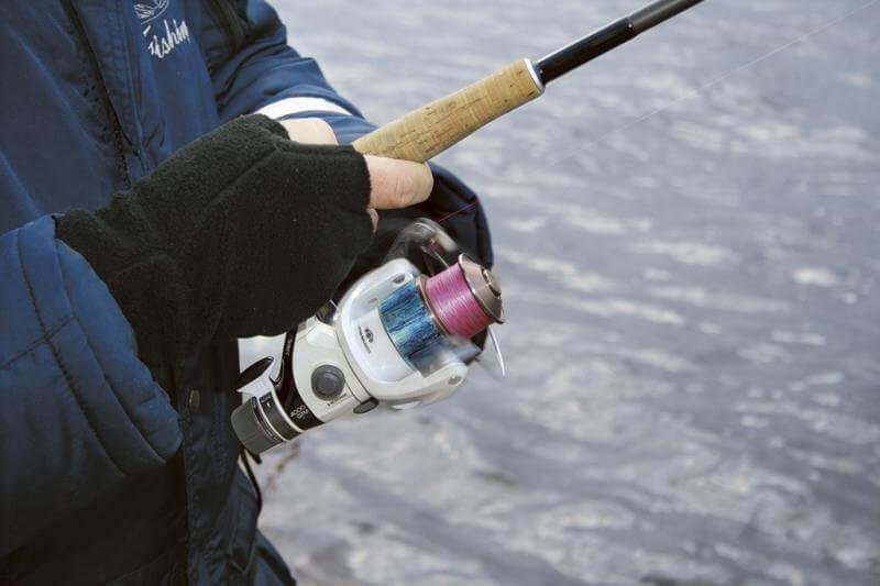купить активатор клева голодная рыба в россии
