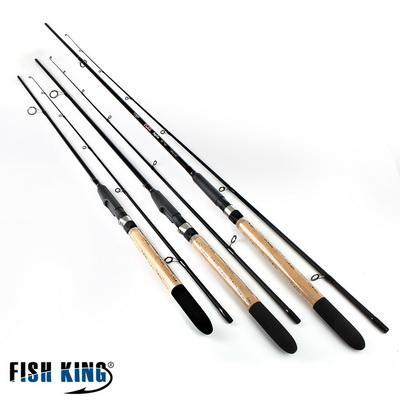 FISH KING 4111
