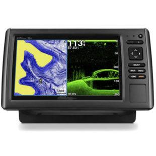 Видео о спутниковых навигаторах GPS