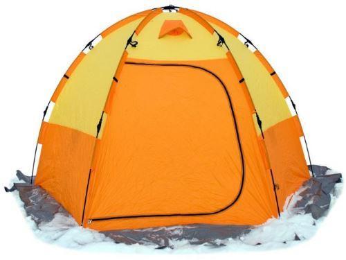 Палатки для зимней рыбалки Maverick ICE 5