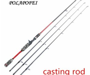 POLAPOFEI Casting
