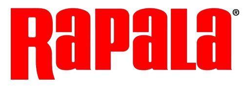 Воблеры Рапала каталог