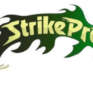 Каталог воблеров Strike Pro