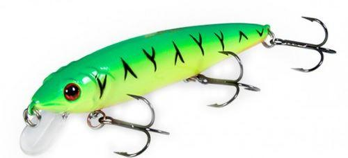 Strike Pro Flash Minnow