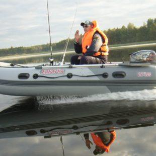 Видео о лодках и моторов Часть 1