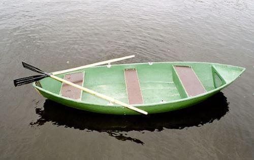 Правовые нормы и правила поведения на воде и советы владельцам лодок