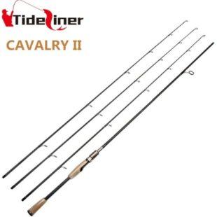 Tideliner CAVALRY II