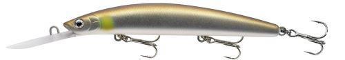 Воблер Daiwa Double Clutch для ловли судака