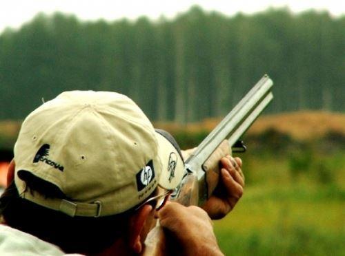Роль оптики на охоте: как её выбрать и где лучше покупать
