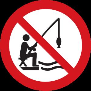 Сезонные запреты и ограничения на рыбалку в Тамбове