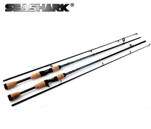 SeaShark 0080