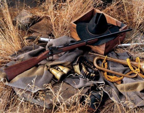 Советы для новичков об экипировке для охоты: какие вещи брать с собой